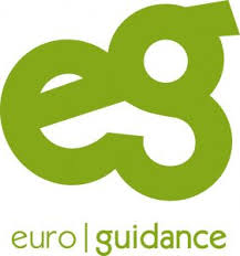 Euroguidances