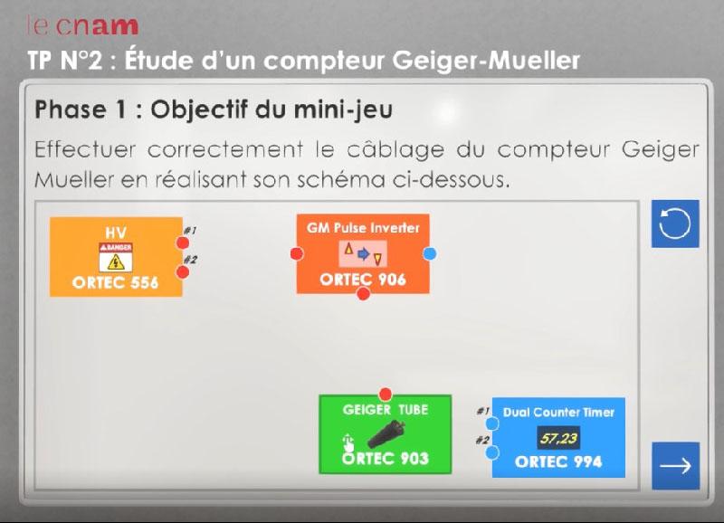 teaser TP virtuel GN