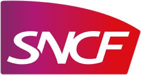 Notre partenaire SNCF